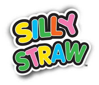 Picture for  Brand Silly Straw