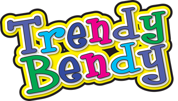 Picture for  Brand Trendy Bendy