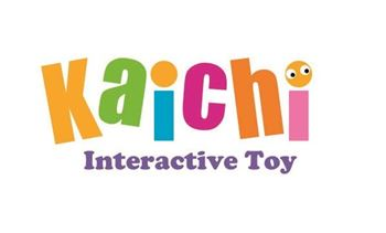 Picture for  Brand Kaichi