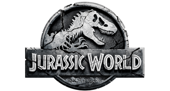 Picture for  Brand Jurassic World