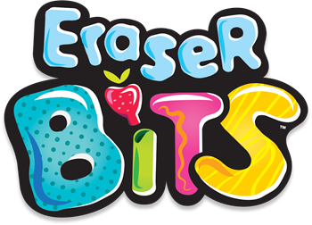 Picture for  Brand Eraser Bits