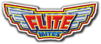 Picture for  Brand Flite Mites