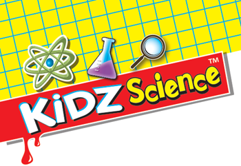 Picture for  Brand Kidz Science