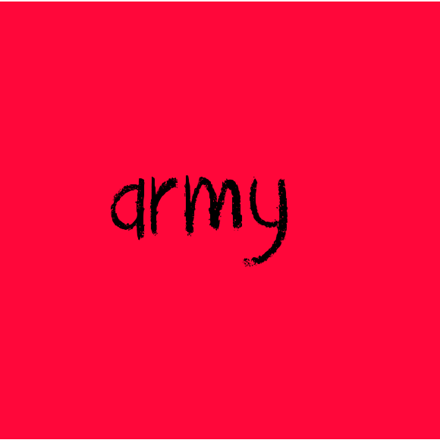 Picture for category Army