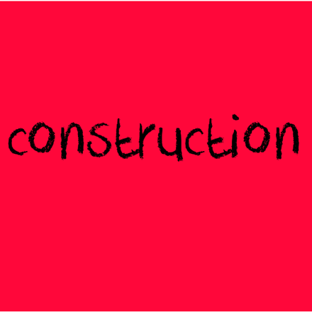 Picture for category Construction