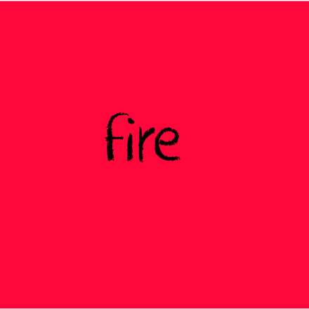 Picture for category Fire