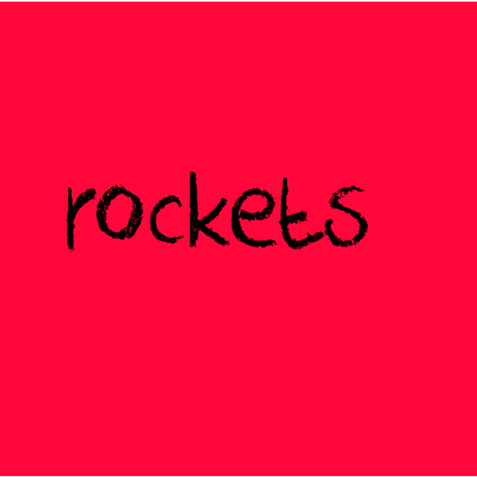 Picture for category Rockets