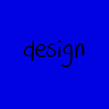 Picture for category Design