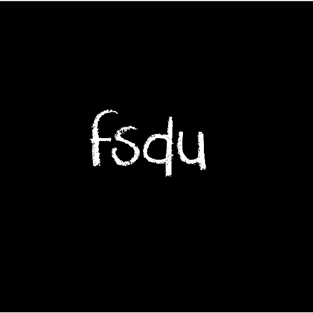 Picture for category FSDU